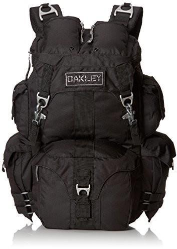 1c7ffb8d6ef43 Oakley Mechanism plecak z kieszenią na laptopa