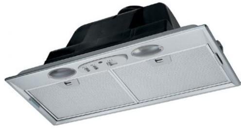 Franke Box FBI 512 GR V3