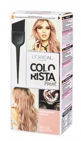 Loreal Paris Colorista Wash Out Rosegold
