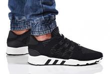 Adidas Equipment Support RF Primeknit BY9603 czarny