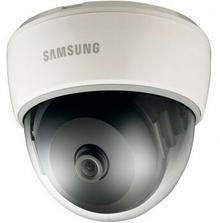 Samsung SND-5011P Sieciowa kamera IP kopułkowa HD o rozdzielczości 1.3MPx