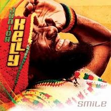 Smile CD) Kelly Junior