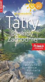 Demart Tatry Beskidy Zachodnie