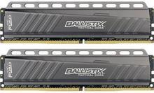 Crucial 16 GB BLT2C16G4D30AETA DDR4