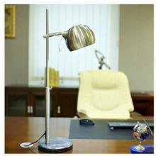 LuminaDeco LAMPA BIURKOWA LDT 5513-A Dodaj produkt do koszyka i sprawdź swój rabat nawet do 30% taniej! LDT 5513-A