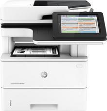 HP LaserJet Managed M577dnm