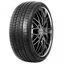 Pirelli P Zero Rosso 235/45R19 95W