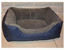 Bed Dog KANAPA TEDDY L 75x56CM