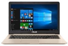 Asus VivoBook Pro 15 N580VD-DM194T