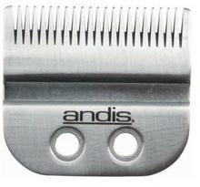 trixie Trixie Wymienne ostrza do maszynki Andis TR1250 [TX-23870-10]