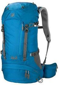szczegóły dla wykwintny design jakość Jack Wolfskin Plecak ACS Hike 32 2004551-6000 32 l 65 x 33 x ...
