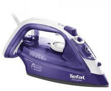 Tefal FV3930 Easy Gliss