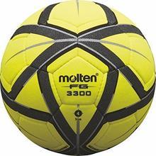 Molten piłka halowa fg3300 F4G3300