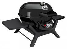 Outdoorchef grill gazowy P 420G MINICHEF
