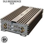 DLS D-R-CC4