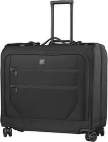 Victorinox Walizka 601187 Lexicon 2.0 Dual-Caster Garment Bag