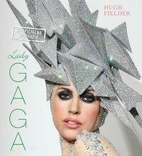 Buchmann / GW Foksal Fielder Hugh Lady Gaga Album