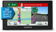 Garmin Assist 50LMT Europe