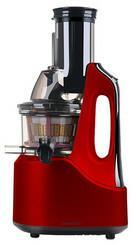 Eldom PJ1200 Czerwony
