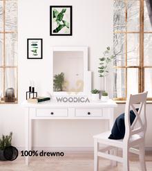 Woodica Toaletka Parma 60 parma-60