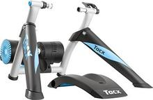 Tacx Trenażer Genius Smart Full Connect Edition 2016 Rollentrainer T-2080FC