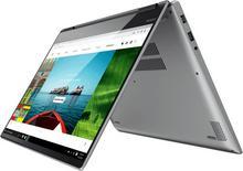 Lenovo Yoga 720 (80X600D5PB)