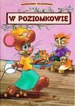 Związek Literatów na Mazowszu Marianna Olkowska W Poziomkowie