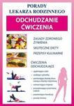 Odchudzanie Ćwiczenia Porady lekarza rodzinnego Praca zbiorowa PDF)