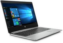 HP EliteBook Folio G1 V1C40EAR HP Renew