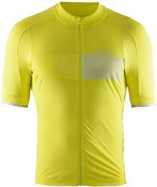 Craft Verve Glow 1904995-2605 męska koszulka rowerowa