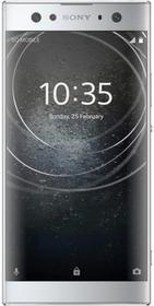 Sony Xperia XA2 Ultra 32GB Srebrny