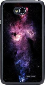LG Bestphone Foto Case L70 D320 galaxy L70 D320_X243