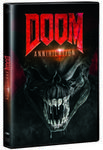 FILMOSTRADA Doom: Annihilation (DVD)