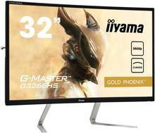 IIYAMA G3266HS-B1 32