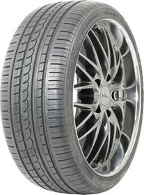 Pirelli P Zero Rosso Asimmetrico 235/60R18 103V
