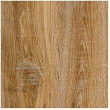 Panel podłogowy Dąb Brandon AC4 2 22 m2 BEC84-3935RG
