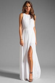 Sukienka LORNITA 003006-22