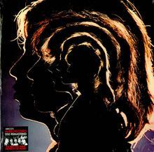 The Rolling Stones Hot Rocks Vinyl)