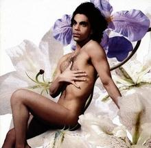 Lovesexy Prince