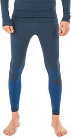 4F Spodnie termoaktywne męskie H4Z17-BIMB001D roz XL/XXL 5901965757754