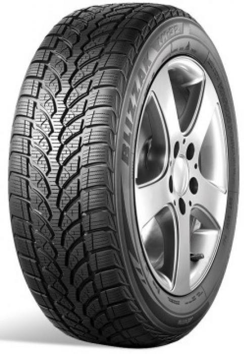 Bridgestone Blizzak LM32 195/65R15 91T