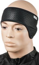 Stanteks Opaska z membrany na głowę (czarna) SR0057