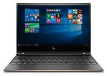 HP Spectre 13-af000nw 2PF99EA