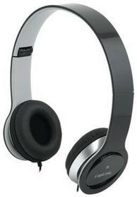 Słuchawki LogiLink HS0028 Darmowy odbiór w 21 miastach!