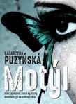 Opinie o Puzyńska Katarzyna Motýl Puzyńska Katarzyna