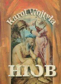 Wojtyła Karol Hiob / wysyłka w 24h