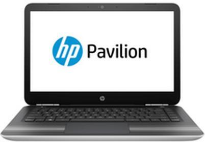 HPPavilion 14-al119na 1DL77EA