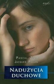 Esprit Nadużycia duchowe - Zivi Pascal, Poujol Jacques