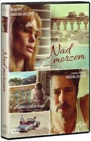 Filmostrada Nad morzem DVD praca zbiorowa