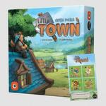 Portal Little Town